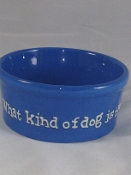 Awesome Dog Bowls by Pet Studio