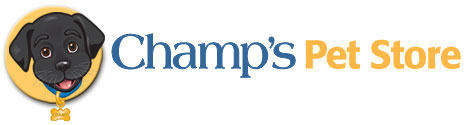 Champ's Pet Store, LLC